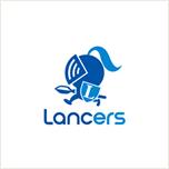 ランサーズ株式会社さま