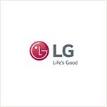 LG Electronics Japan 株式会社さま