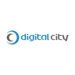 デジタルシティ株式会社