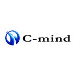 株式会社C-mind