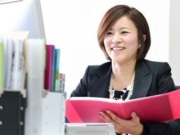 求職者との間にどれだけの「納得」を作れるか、が入社後活躍のポイント。