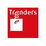 トレンダーズ株式会社