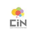 株式会社 CIN GROUP