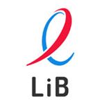 株式会社LiB