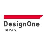 株式会社デザインワン・ジャパン