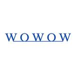 株式会社WOWOW