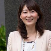岡 紗恵子