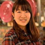 箱田 樹奈