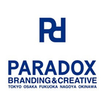 株式会社パラドックス