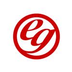 株式会社E-Grant(イーグラント)
