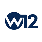 株式会社Wiz(ワイズ)