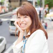 黒田 美穂