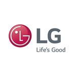 LG Electronics Japan株式会社