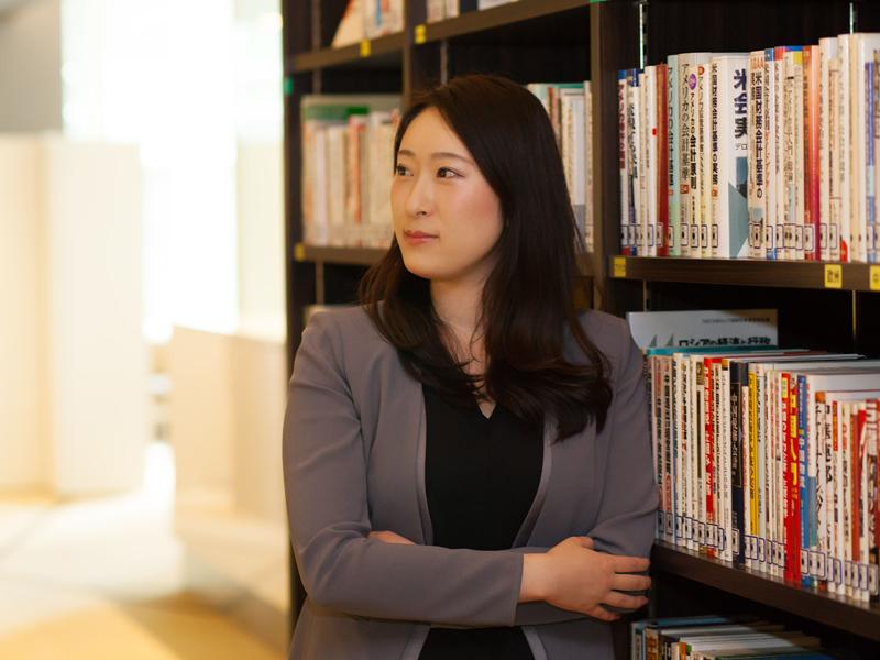 採用活動の文化・価値観も日本と外国で違う