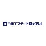 三和エステート株式会社