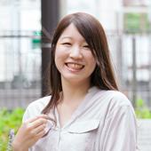 稲垣 祥子