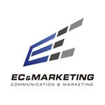 ECマーケティング株式会社