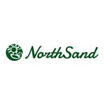 株式会社ノースサンド