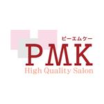 株式会社PMKメディカルラボ